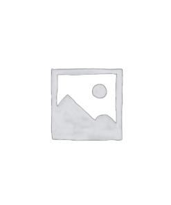 Ingrijire/Aspiratoare nazale electrice/manuale